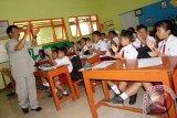 Diknas Yogyakarta Usulkan Pemberlakuan Kurikulum Nasional