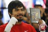 Pacquiao hormati keputusan juri menangkan Horn