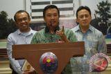 Rekruitmen sukarelawan Asian Games dibuka