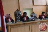 KY proses laporan pelanggaran etik PN Palembang