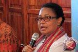 Menteri Yohana Ajak Perempuan Jualan Daring