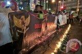 KNPI Malaysia minta pemuda bersatu antisipasi teror