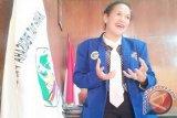 KAPP agendakan pemberian modal bagi wirausaha muda