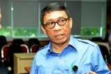 Kementerian Kominfo blokir akun dan laman radikal