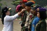 Pelepasan Ekspedisi NKRI Koridor Papua Barat 2016