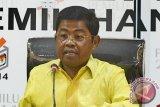 Kubu Aburizal Rumuskan Pola Dukungan kepada Pemerintah
