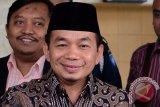 PKS: Pangkas Waktu Reses Bukti Komitmen DPR Tingkatkan Kinerja