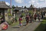 Sekretariat DPRD DIY pelajari pengembangan pariwisata Bali