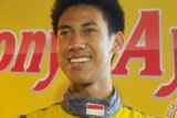 Balapan Asian Le Mans Series Thailand, Sean Gelael Start Terdepan