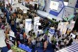 KBRI Brussel ajak pengusaha Belgia ke Indonesia