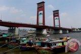 Ratusan turis Malaysia akan saksikan gerhana di Palembang