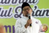 Muhaimin: PKB Tidak Ikut-Ikutan Urusan