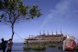 Kapal Pembangkit Amurang Berhenti Sementara, PLN Lakukan Pemadaman Bergilir
