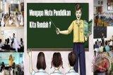 APKASI Soroti Rendahnya Kualitas Pendidikan Di Indonesia