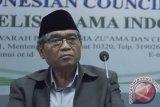 Penyelenggaraan shalat Jumat jika COVID-19 tak terkendali, berikut kata Ketua Komisi Fatwa MUI