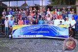 UAJY Yogyakarta selenggarakan konferensi pemerhati burung