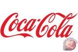 Coca-Cola Amatil rilis laporan keuangan akhir tahun 2015