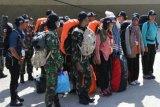 Tim Ekspedisi NKRI 2016 Koridor Papua Barat