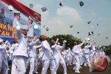 KSAL tegaskan Media Massa Mitra Strategis TNI AL