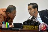 Tahun Ini Inflasi Indonesia Bisa di Bawah 3 Persen?