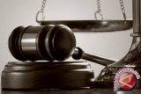 Pengadilan Mataram ditunjuk sebagai percontohan mediasi perkara
