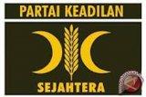 Anggota Fraksi PKS DPRD DKI Jakarta meninggal dunia bukan karena COVID-19