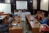 Komisi Yudisial cari calon hakim kader Muhammadiyah