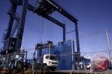 Neraca perdagangan Sulawesi Utara  surplus 52 Juta Dolar AS