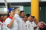 Perindo Miliki Tugas Berat Menuju Indonesia Sejahtera
