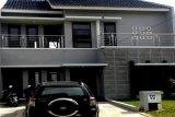 Bisnis properti diprediksi tak lesu meski ada COVID-19