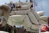 Sulut mengekspor tepung kelapa ke Israel