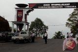 Pemkab Mitra dukung upaya keselamatan berlalulintas