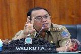 Bappeda : Musrenbang RKPD Selaraskan Program-kegiatan Prioritas Pembangunan