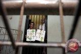 MA vonis dua guru JIS 11 tahun penjara