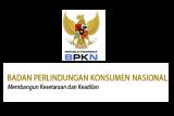 BPKN mengkaji penguatan aksesibilitas untuk konsumen disabilitas