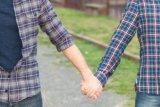 3.000 pelajar Batam diperkirakan penyuka sesama jenis