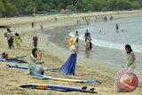 Kementerian Pariwisata bidik 400.000 turis Korea