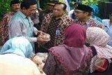 Yogyakarta beri layanan KB gratis