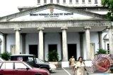 DPRD Semarang minta sisa anggaran infrastruktur dioptimalkan