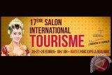 Indonesia menjadi tamu Salon Tourisme de Nantes Prancis