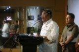 Vonis hukuman mati Aman Abdurrahman dinilai tepat