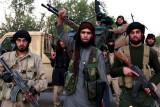Militan ISIS lancarkan serangan, tewaskan 10  polisi Irak