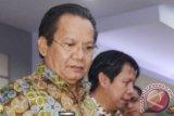 Gubernur Sulteng resmikan tugu GMT di Sigi