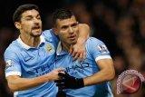 Prediksi Manchester City Versus Dynamo Kiev