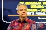 Gubernur Jateng Dukung Pengembangan Potensi Wisata Bahari