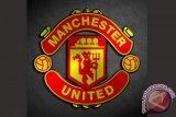 Manchester United Resmi Ajukan Tawaran 38 Juta Euro Kepada Gabriel Jesus