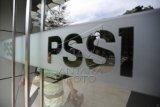 Mendapat desakan mundur, Ketum PSSI diminta bijaksana
