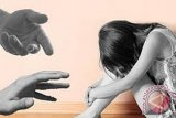 Polisi tangkap pelaku pencabulan anak dibawah umur di Kapuas
