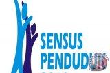 BPS Sleman gunakan metode kombinasi pada Sensus Penduduk 2020
