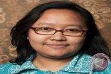 PT Relience Securities Klarifikasi Tudingan Nasabah